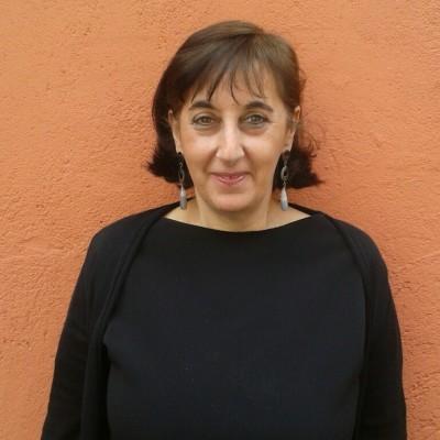 Nicoletta Bolognesi (Arona)