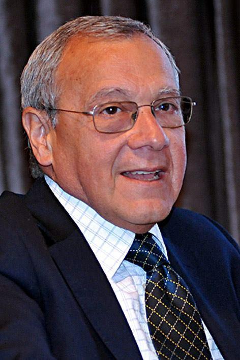 Nino Muscarà (Arona)