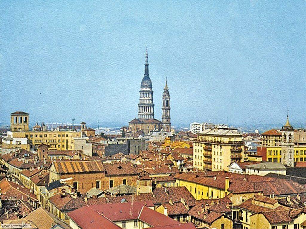 Novara case