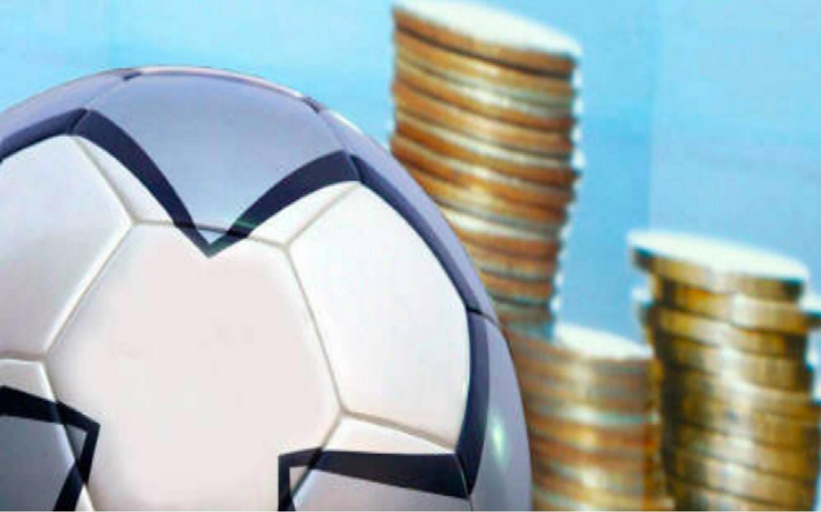 Lega Pro e serie D sconvolte dal calcioscommesse; stavolta Novara sta a guardare