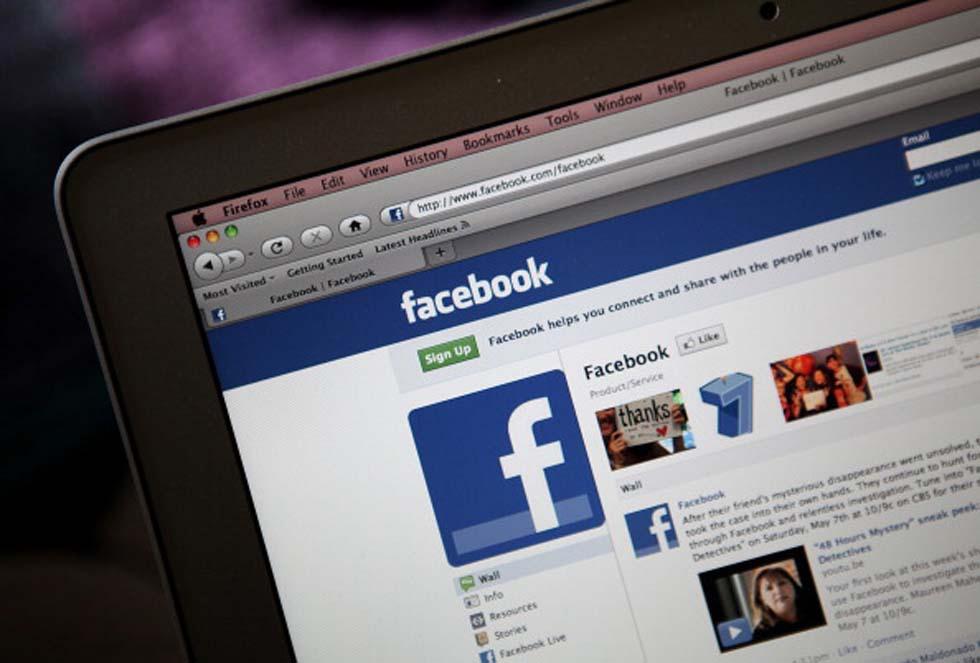 Cyberbullismo: potrebbe essere legge entro la prossima settimana. Ferrara: «Strumenti concreti contro i bulli digitali»