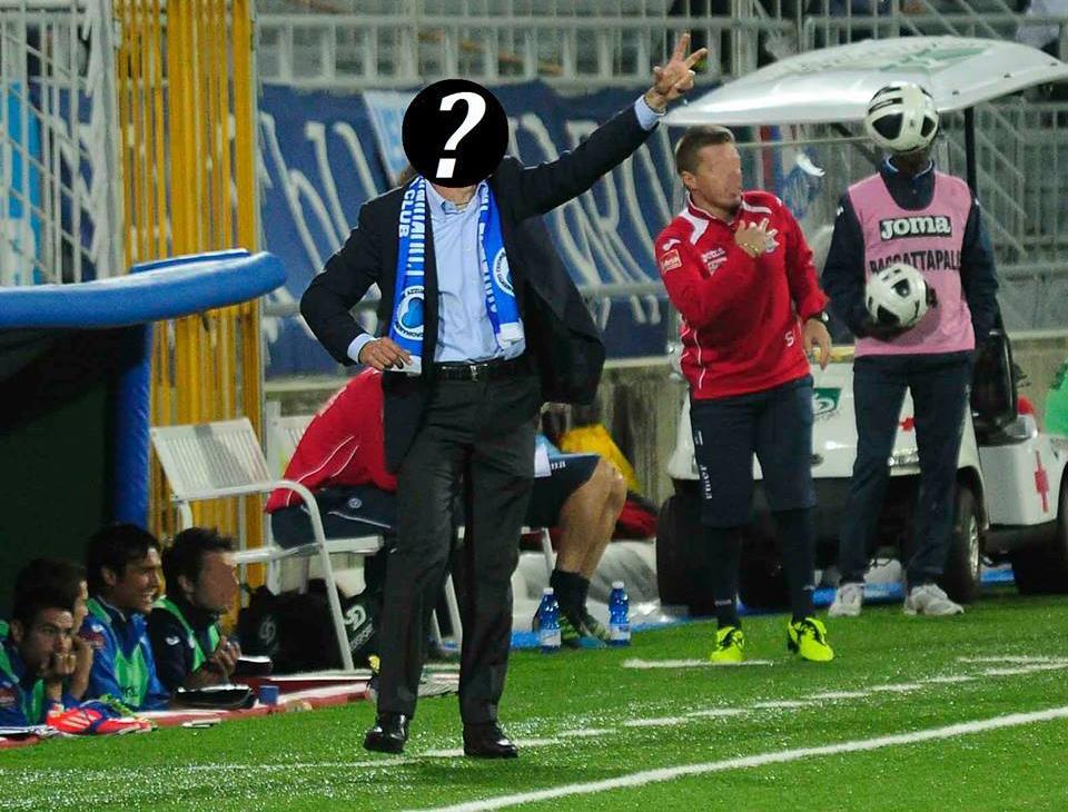 Panchina azzurra da rebus: Gattuso è quello giusto? Spuntano Atzori e Ferrara