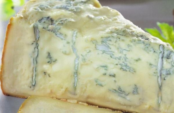 Gorgonzola sul podio: anche nel 2015 è il formaggio italiano più esportato
