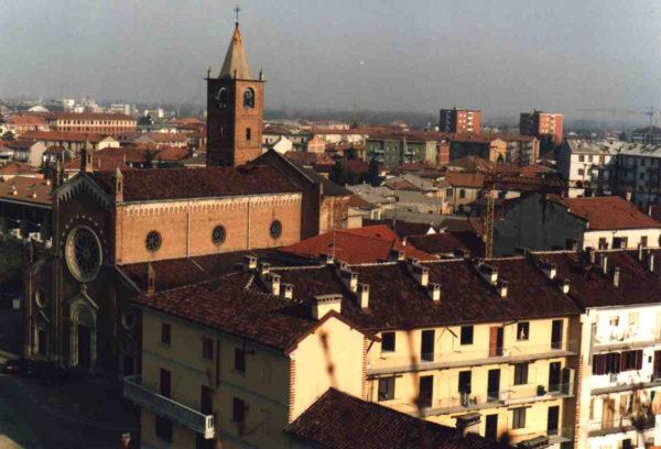 Sirene a Sant'Agabio: nessun allarme, è un'esercitazione