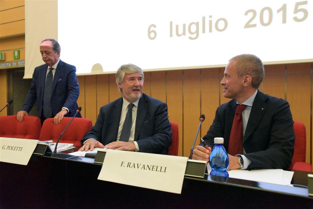 Franzinelli (Lega):