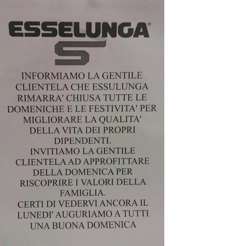 A Livorno confermano: nessun deferimento per il difensore nel caso Catania. Bernardini-Novara si può fare!