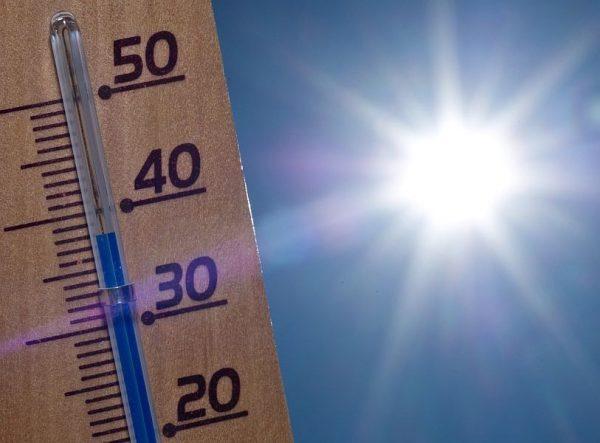 Ondate di caldo e ozono, ecco dove trovare le informazioni
