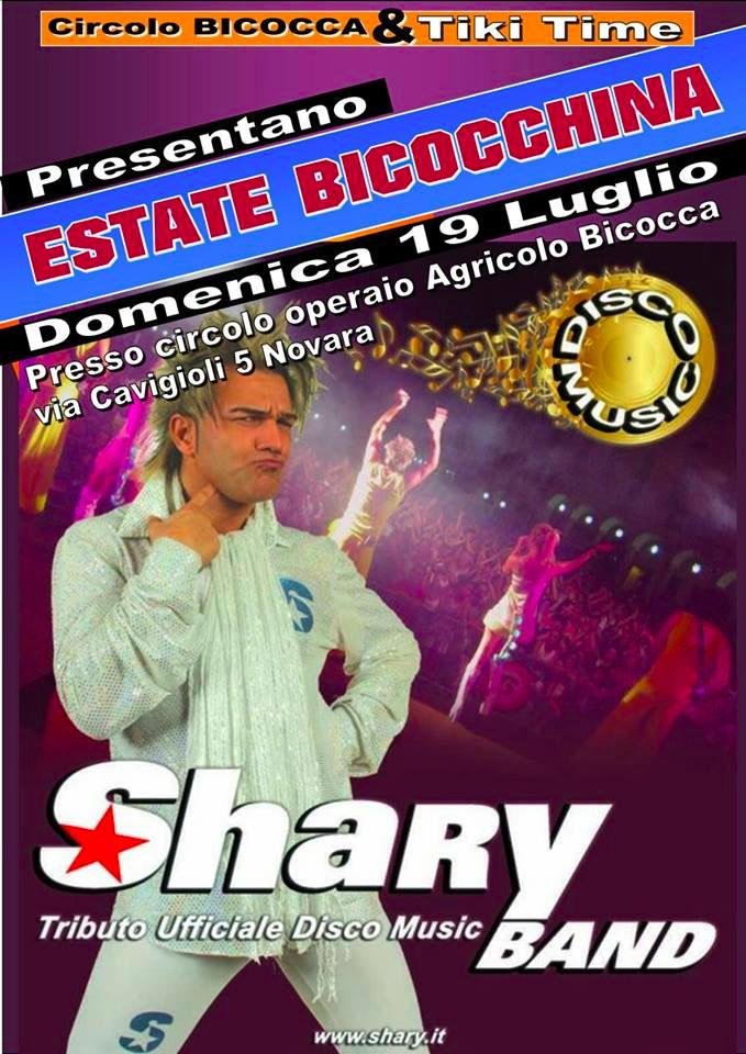 shary2