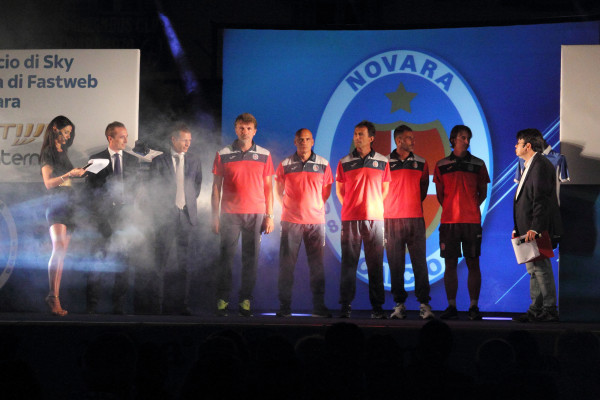 novara20155