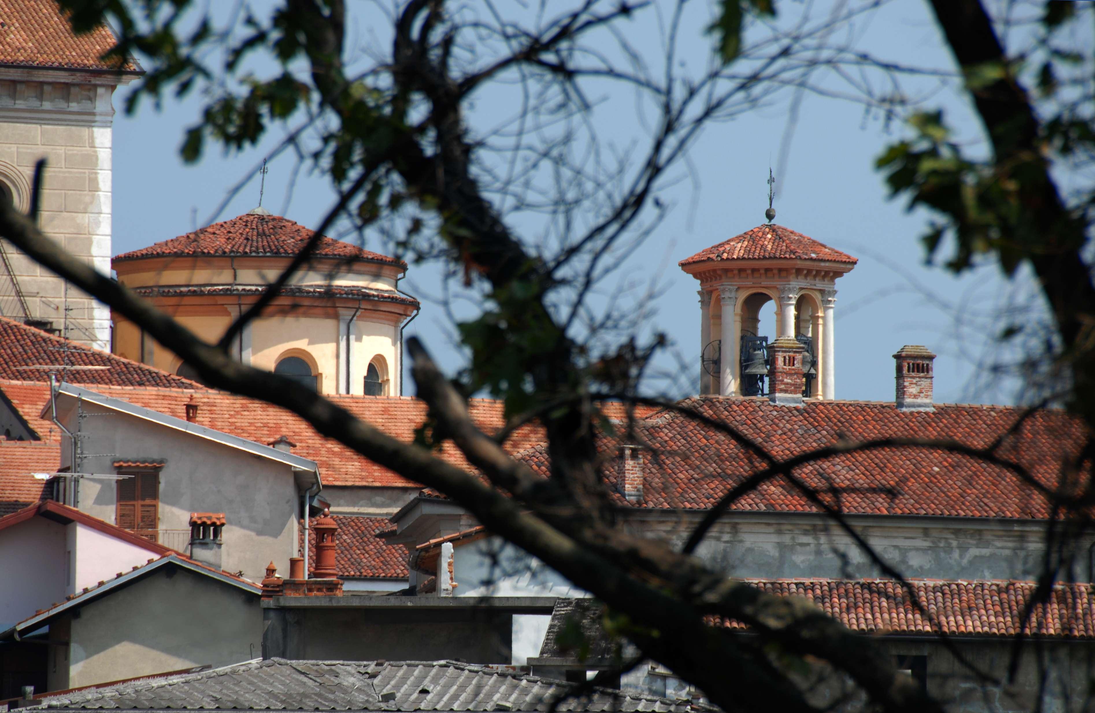 Addio a Massimo Scaglione, il regista che lanciò Paolo Conte e riaprì il Castello di Novara
