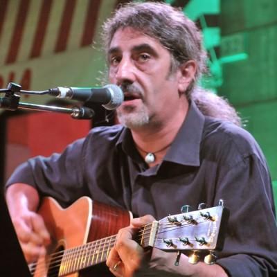 Paolo Sacchi