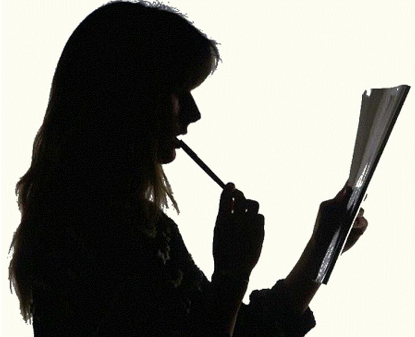 Crescono le imprese femminili: nel Novarese sono 6893, il 22,4% del totale
