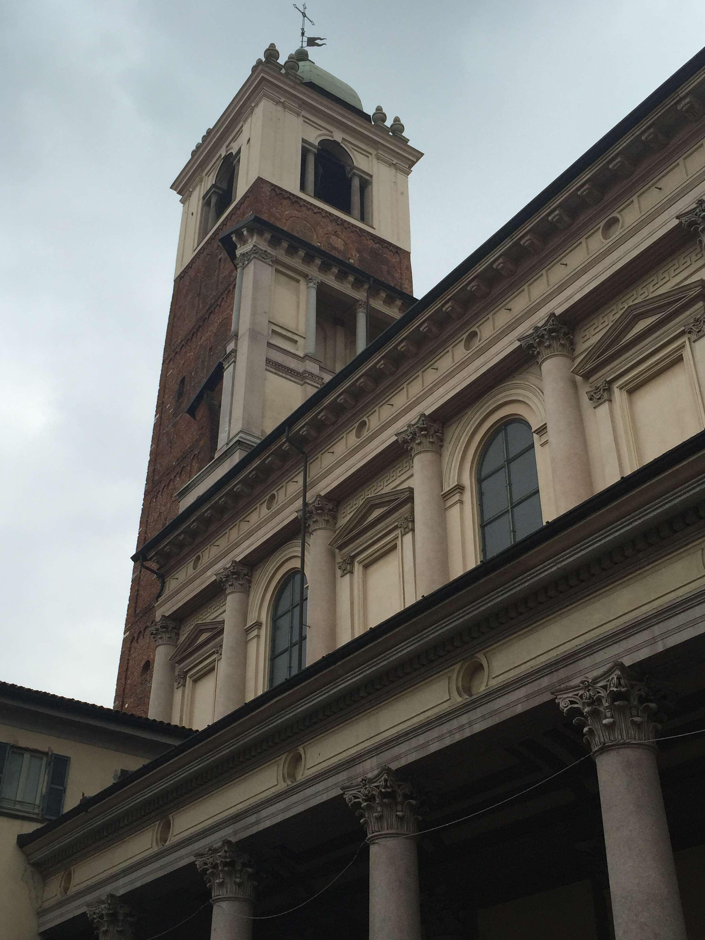 Da Novara a Napoli per inaugurare l'anno scolastico con Mattarella