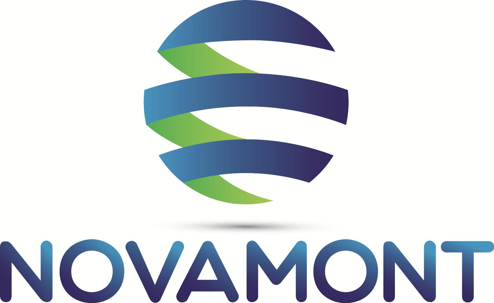Per la Novamont un'immagine che sintetizza il dna dell'azienda