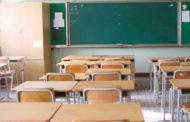 Al via il bando per i voucher contro il caro-scuola