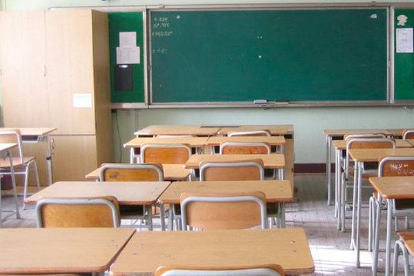"""La scuola a Novara ai tempi del coronavirus. Fonzo: """"I bambini chiedono socialità"""""""