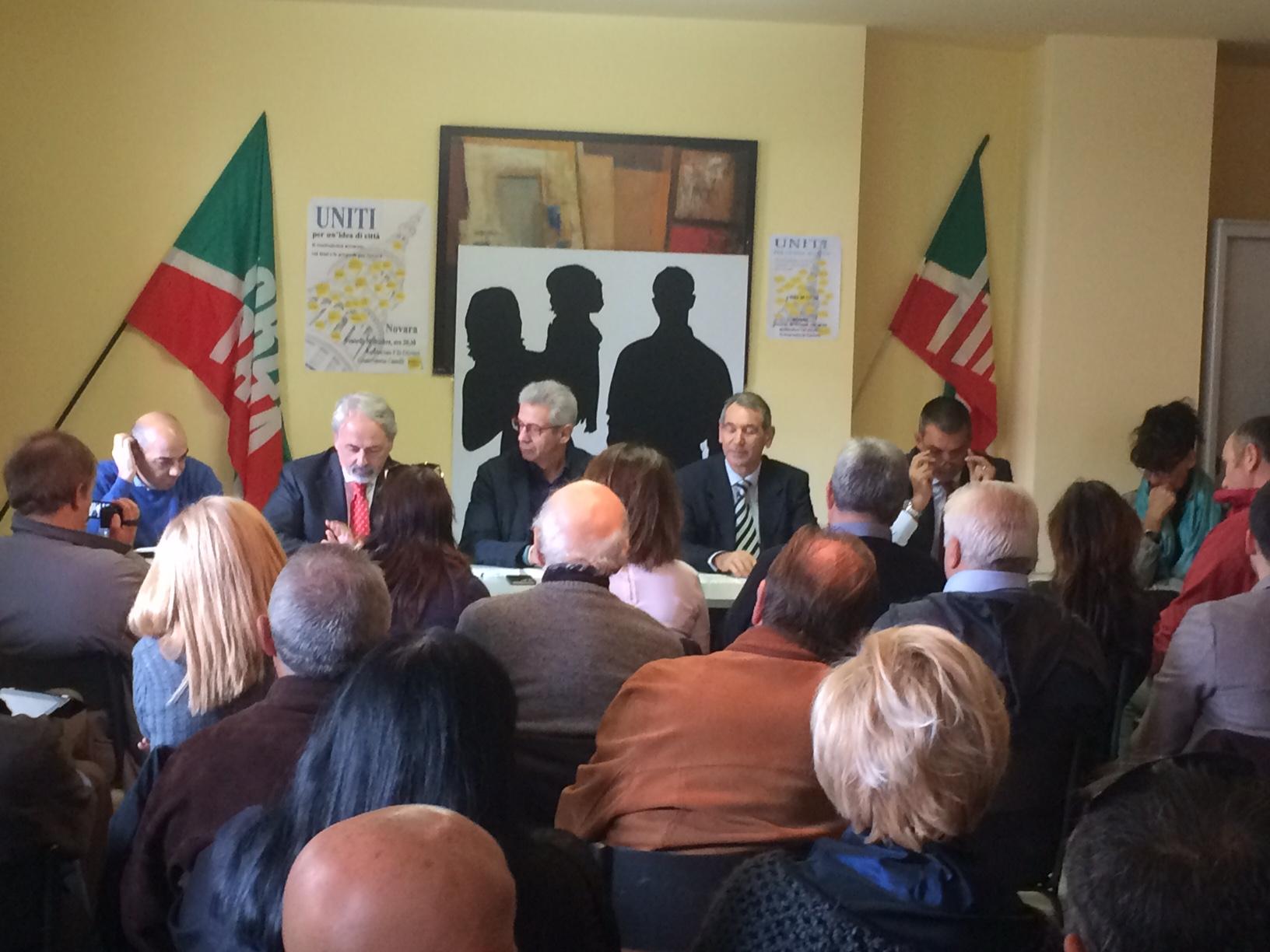 Gonzalez infila ancora Storari, Baroni imbriglia Rastelli: così Novara batte Cagliari