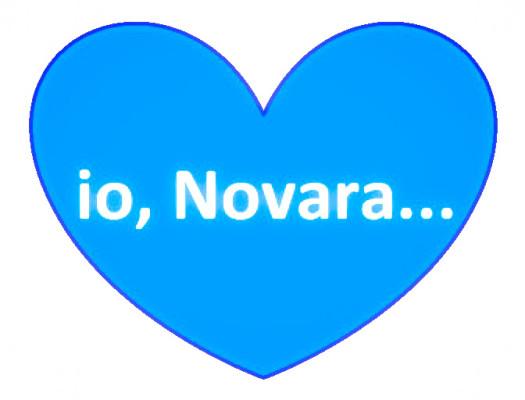 Io Novara1_edited