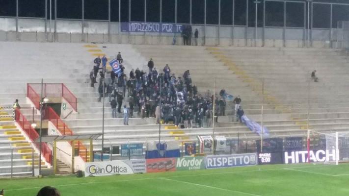 Novara vicenza 2