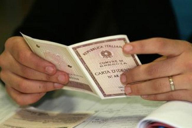 L'antica arte della carta e della lettura: incontri in Biblioteca