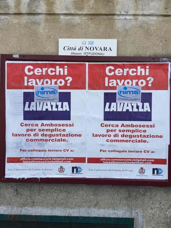 lavazza1
