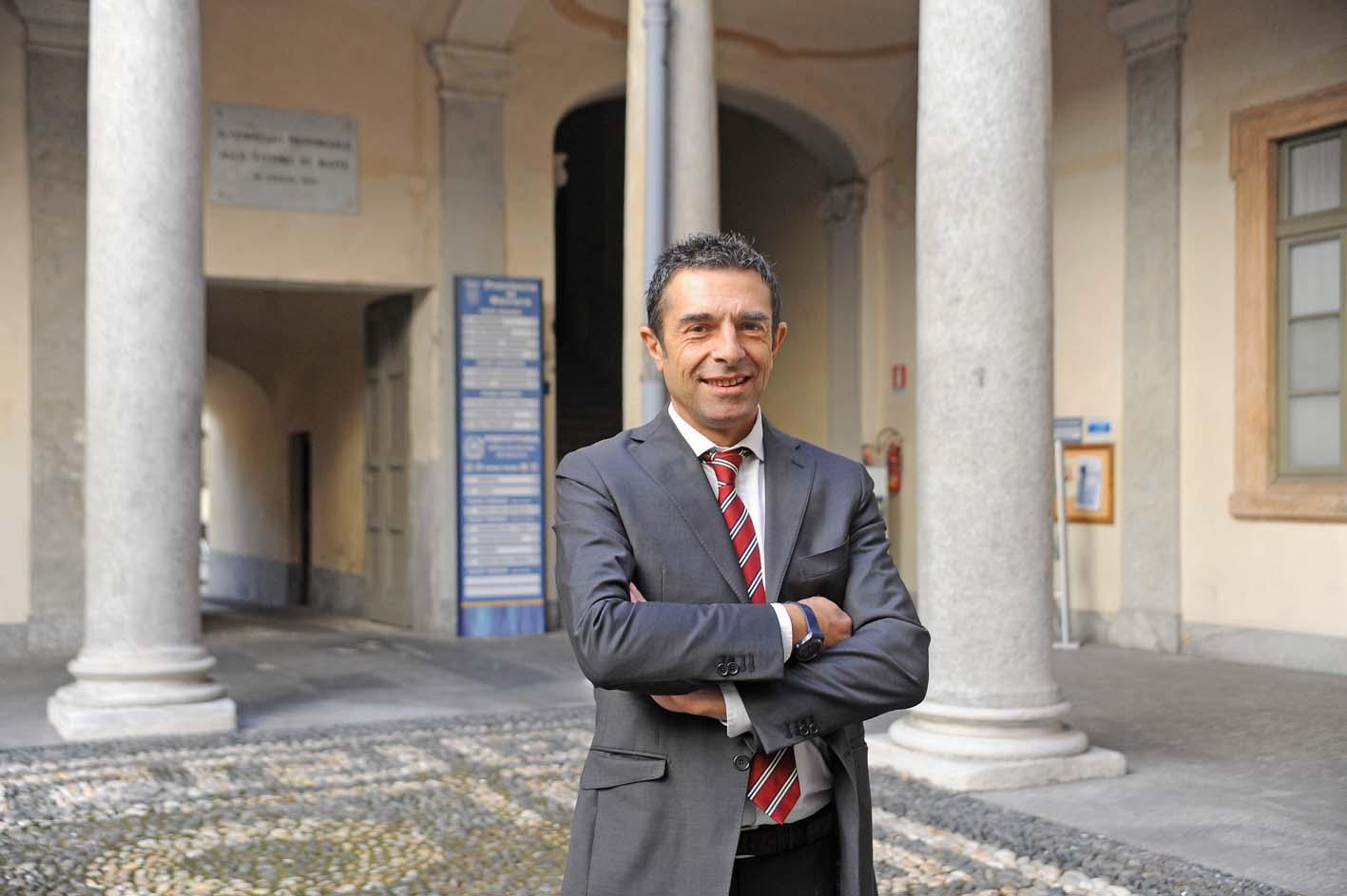 Galliate: denunciato il Sindaco Ferrari che cercava di evitare il dissesto del Comune