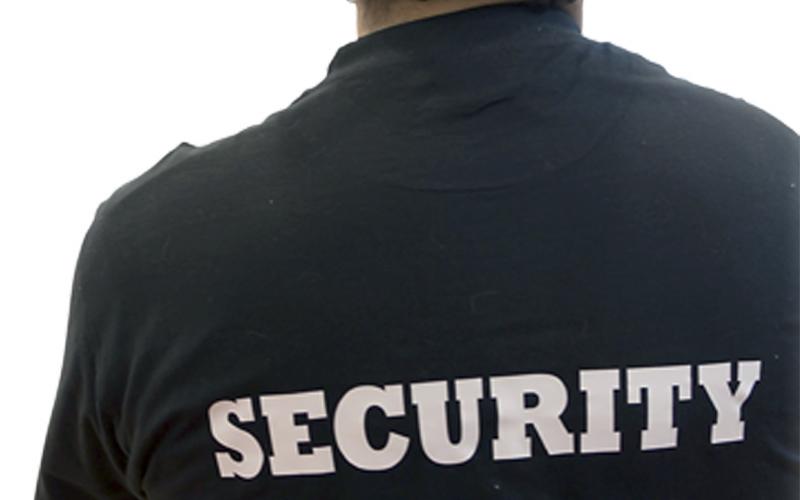 Aeroporto di Cameri: varco di accesso presidiato da militari. Ferrara: «Sito protetto»