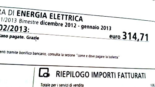 Elezioni per il comitato consultivo di funzionamento del mercato coperto