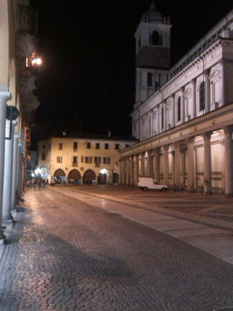 Indennizzo per il mancato parcheggio di Largo Bellini: i 5 Stelle scrivono alla Corte dei Conti
