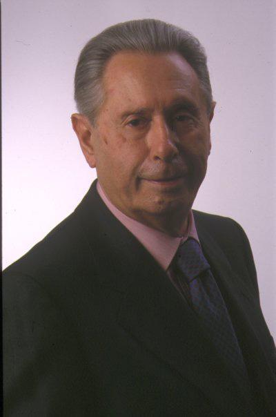 E' morto Alberto Pacelli: la politica, la città, l'impegno e la dedizione