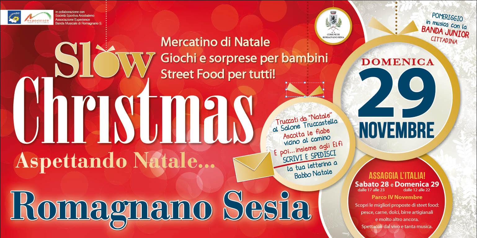 romagnano mercatini1