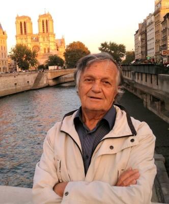 Gianni Giaccaglini