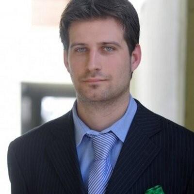 Paolo Tiramani1