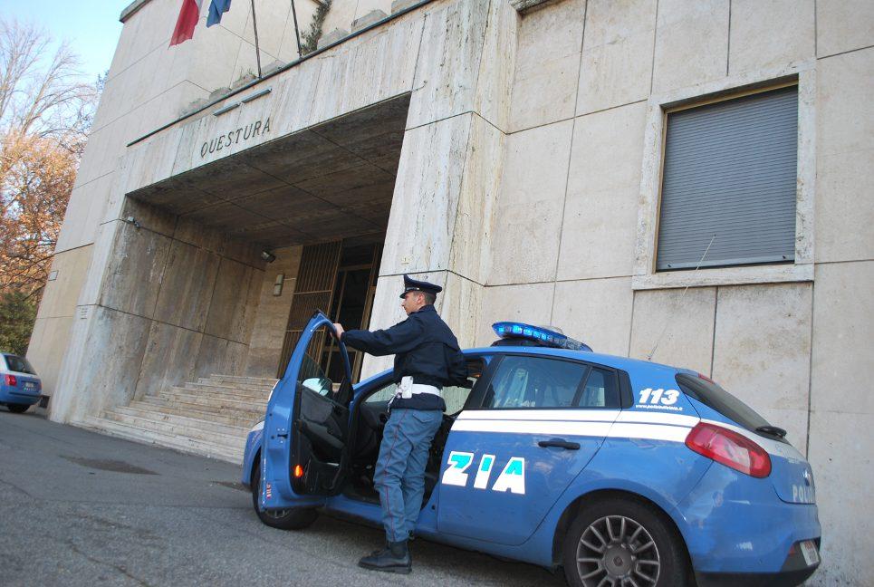 Latitante ricercato per traffico di droga scovato a Novara