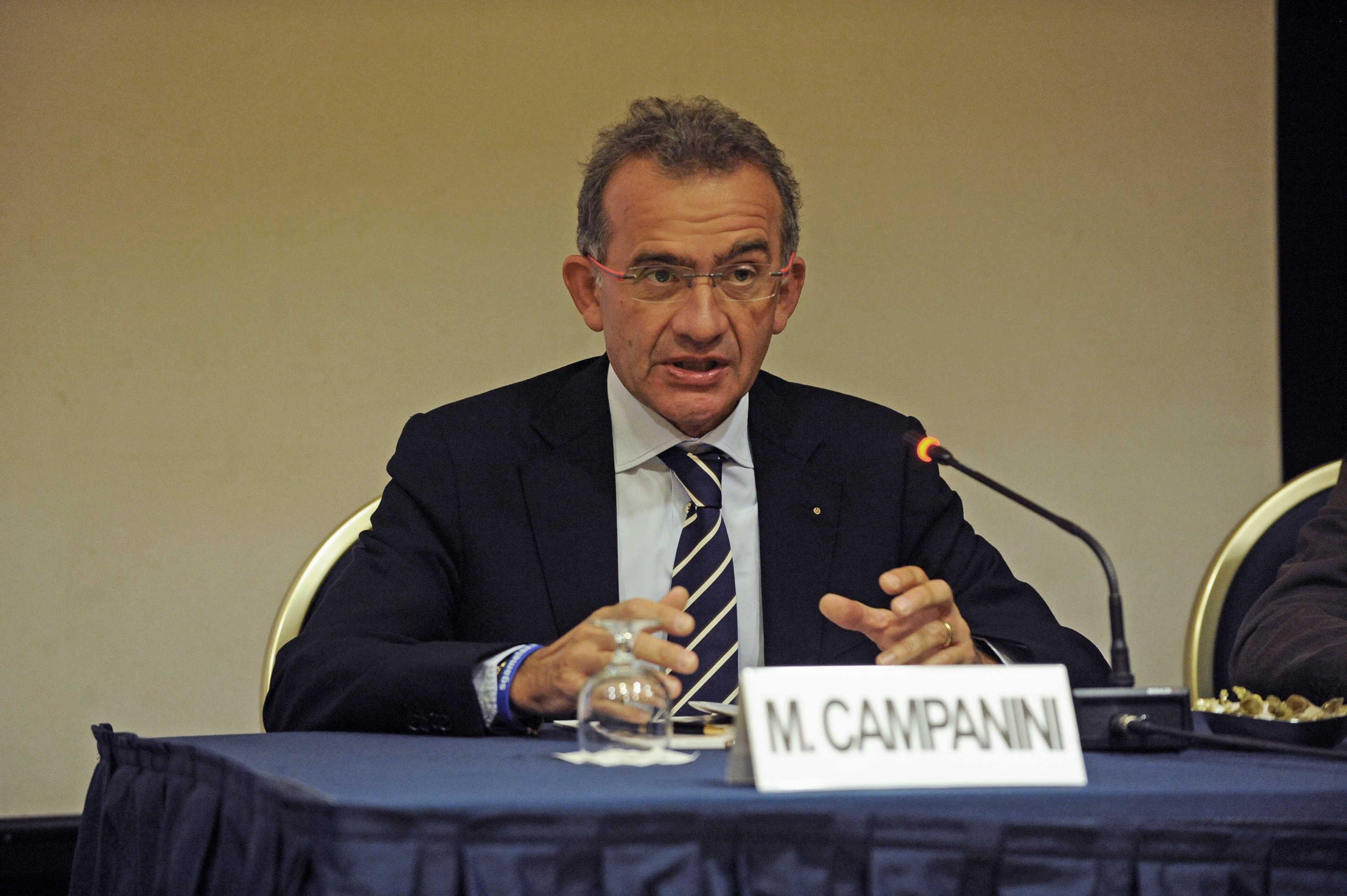 Mauro Campanini su Radio Rai per parlare di prevenzione cardiovascolare