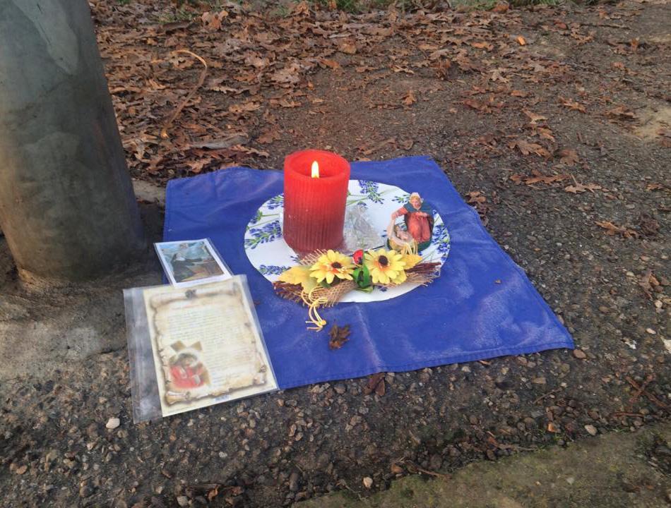 Lo picchia, lo uccide e lo seppellisce: fermato dai carabinieri, l'amico confessa l'omicidio