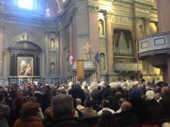 San Gaundenzio 11