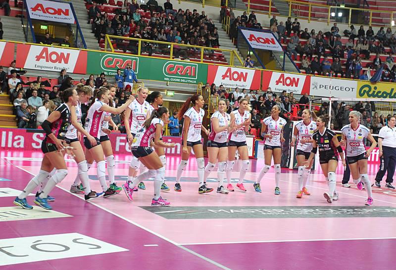 igor volley12