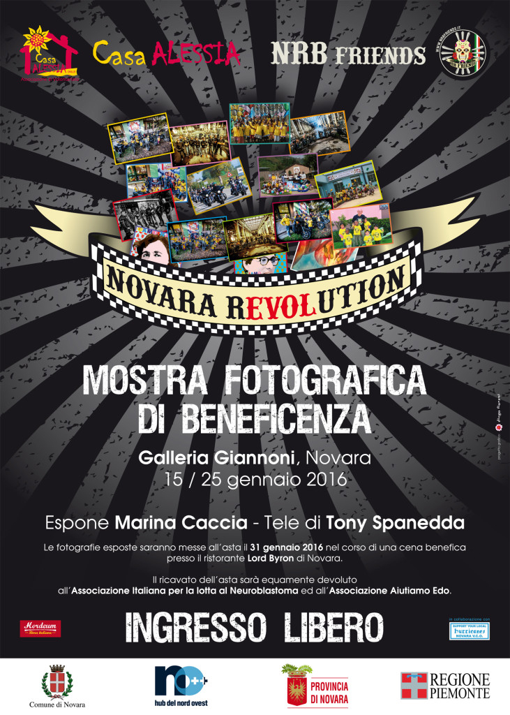 mostra-manifesto-50x70-731x1024