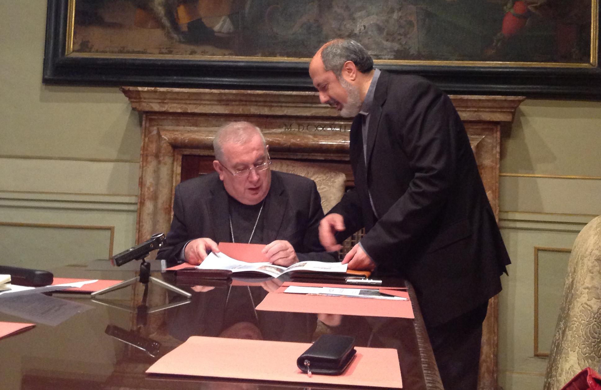 Passio 2016: arte, musica, cultura e spiritualità nella Diocesi di Novara