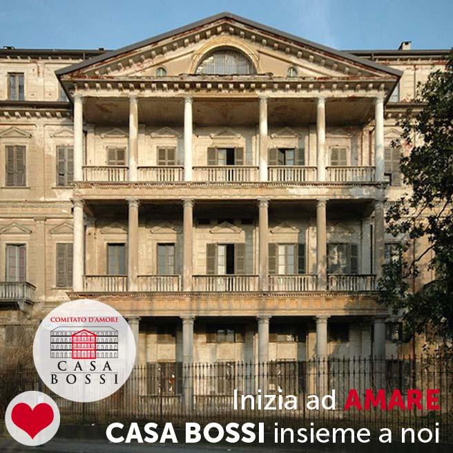 casa bossi in love1
