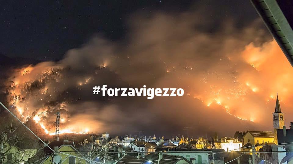 Centro città ipercontrollato dalla Polizia: 120 persone fermate oggi