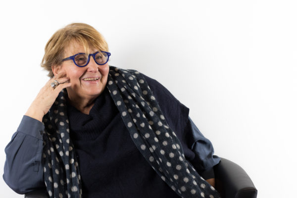 #Ri-scatti: Daniela Casapieri #mamma #associazionecristianacasagrande