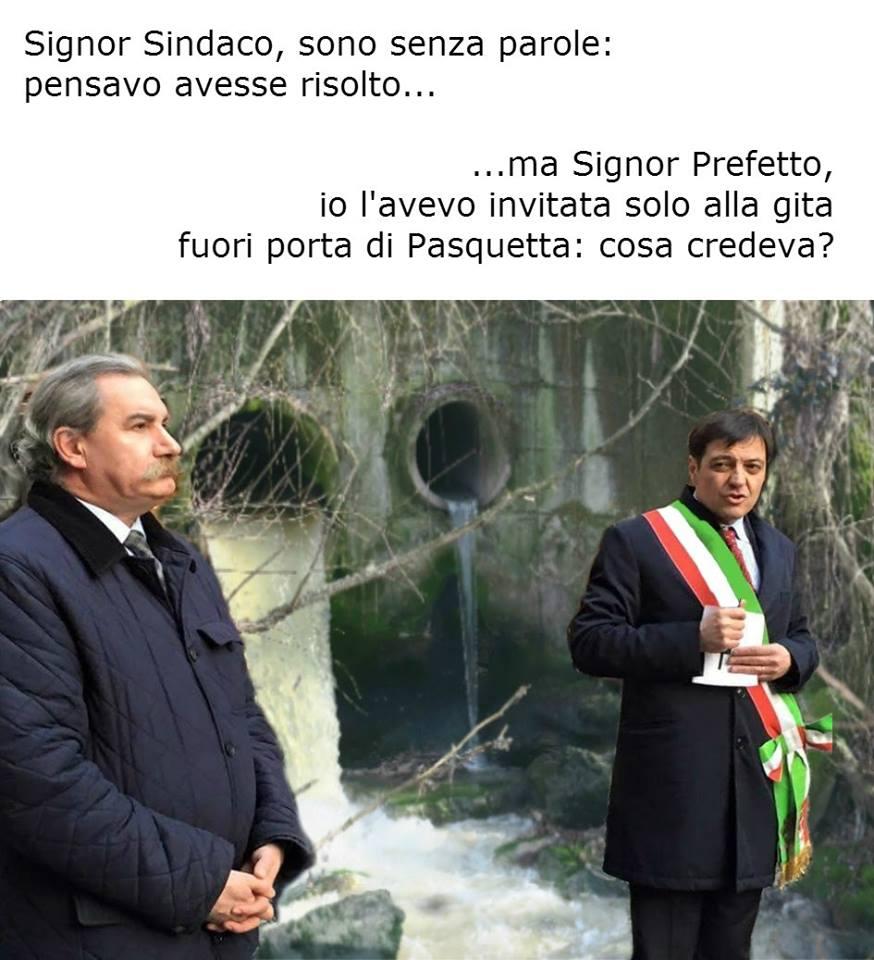 Pari e patta a Brescia: positivo il pareggio a reti bianche. Ma il Novara domina e reclama due rigori!