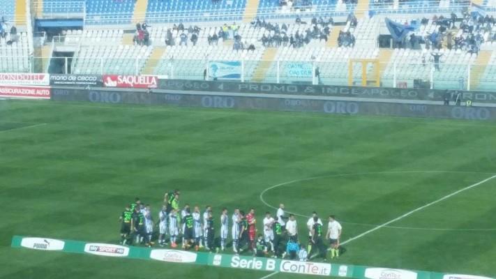 Pescara-Novara1