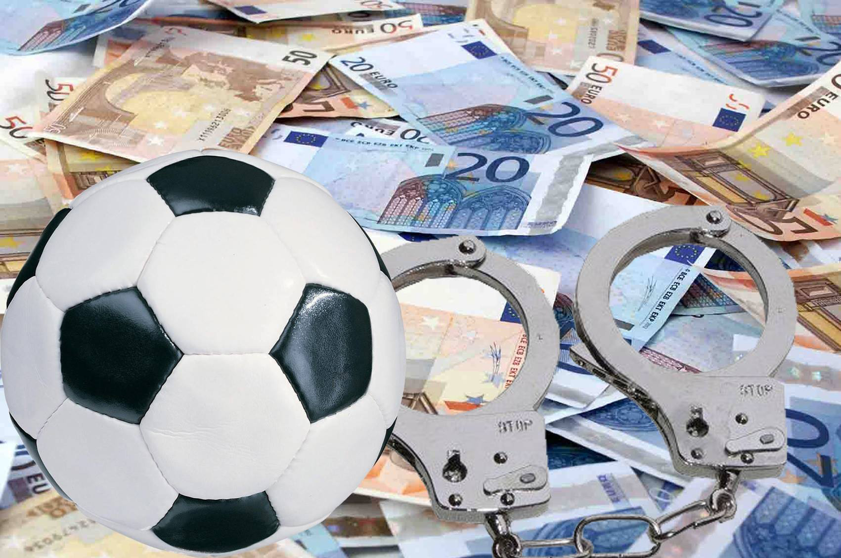 Calcioscommesse: nuovo fango sul Novara calcio?