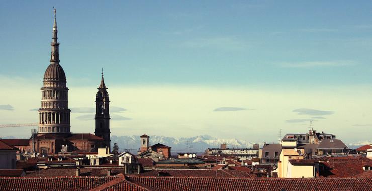 Nuove regole sul rumore, Novara aggiorna il Piano di Zonizzazione Acustica