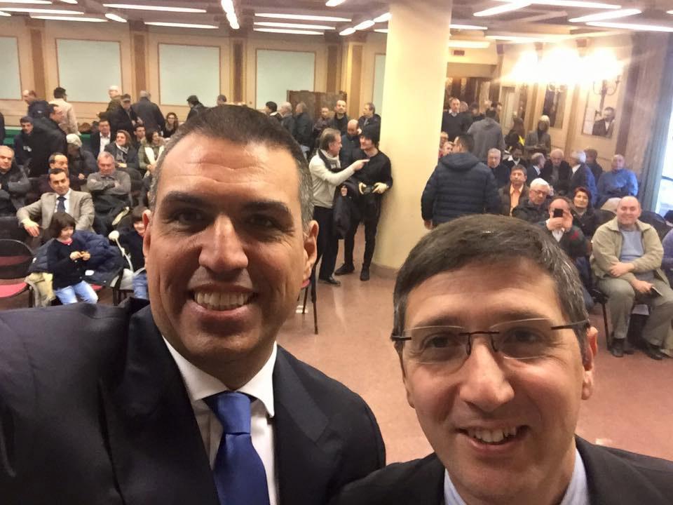Arnesi da scasso in auto. Italiano e albanese denunciati a Novara
