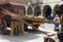 Urge manutenzione delle strade di Novara...