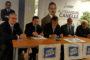 Coltivavano cannabis in casa e spacciavano droga: due arresti a Novara e Caltignaga
